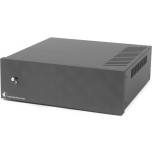 Pro-Ject Power Box RS UNI 4-Way Black