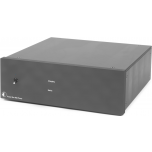 Pro-Ject Power Box RS Phono Black