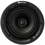 Monitor Audio Pro-65 In Ceiling Speakers (5 Pack)