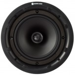 Monitor Audio Pro-80 In Ceiling Speakers (5 Pack)