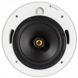 Monitor Audio Pro-80LV In Ceiling Speakers (5 Pack)