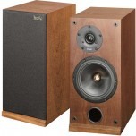ProAc Response D2 Speakers (Pair) Mahogany