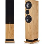 ProAc DT8 Speakers (Pair)
