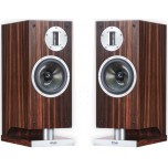 ProAc K1 Speakers (Pair)