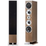 ProAc K10 Speakers (Pair)