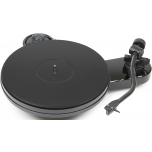 Pro-Ject RPM 3 Carbon Turntable Black