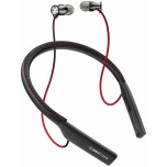 Sennheiser Momentum In-Ear Wireless Earphones