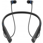 Sennheiser CX 7.00BT Wireless Bluetooth Earphones