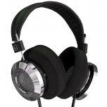 Grado PS1000e Headphones
