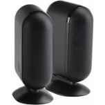 Q Acoustics Q7000LRi Satellite Speakers Black