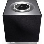 Naim Mu-so Qb 2 Wireless Speaker System