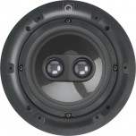 Q Acoustics Qi65CP-St Q Install Performance Stereo Speaker (Single)