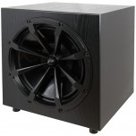 MJ Acoustics Reference 800 Subwoofer