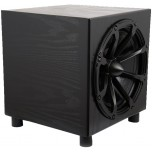 MJ Acoustics Reference 802 Subwoofer