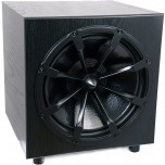 MJ Acoustics Reference 805 Subwoofer