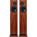 ProAc Response D30R Speakers