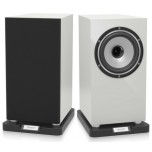 Tannoy Revolution XT 6 Speakers (Pair) - Warehouse Deal White