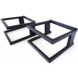 JBL Matching Stands for L100 Speakers (Pair)