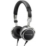 Beyerdynamic Aventho Wired Headphones Black