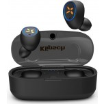 Klipsch S1 True Wireless Earphones