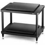 Solidsteel S5-2 Shelf Hi-Fi Stand