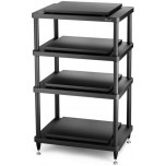 Solidsteel S5-4 Shelf Hi-Fi Stand