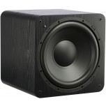SVS SB1000 Subwoofer Black
