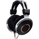 Pioneer SE-Monitor-5 Headphones