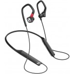 Sennheiser IE 80S BT Wireless Earphones