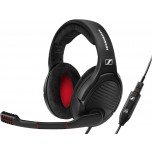 Sennheiser PC 373D Gaming Headphones