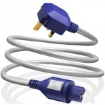 IsoTek Evo3 Sequel Mains Cable 2.0m