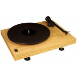 Sota Moonbeam IV Turntable