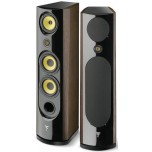 Focal Spectral 40th Anniversary Speakers (Pair)
