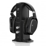 Sennheiser RS 195U Wireless Headphones