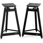 Solidsteel SS-5 Speaker Stands (Pair)