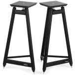 Solidsteel SS-6 Speaker Stands (Pair)