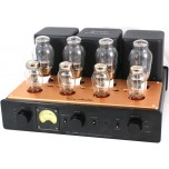Icon Audio Stereo 300 MKII Integrated Valve Amplifier