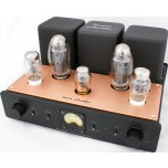 Icon Audio Stereo 30SE Integrated Valve Amplifier