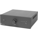 Pro-Ject Stereo Box RS Black