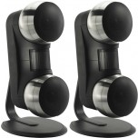 Anthony Gallo Strada 2 Satellite Speaker (Pair) - Open Box
