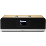 Roberts Stream 67 CD/DAB/DAB+/FM RDS and WiFi Radio System