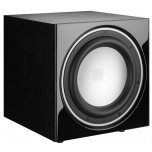 Dali SUB E-9-F Subwoofer Black - Open Box
