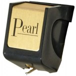 Sumiko Pearl Replacement Stylus