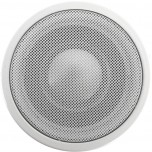 Linn Sweetspot In Ceiling Speaker (Single)