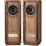 Tannoy Prestige Kensington GR Speakers (Pair)