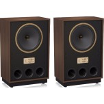 Tannoy Legacy Arden Speakers (Pair)