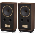 Tannoy Legacy Cheviot Speakers (Pair) - Warehouse Deal