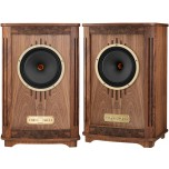 Tannoy Prestige Canterbury GR Speakers (Pair)