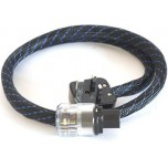 TCI Temple Constrictor Mains Cable