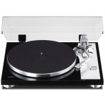 TEAC TN4D Turntable Black
